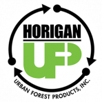 horigan-urban-forest-products@2x