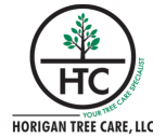 tree-care-logo
